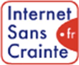 internet-sans-crainte-logo300.png