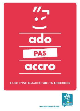 adopasacro-280x390.jpg