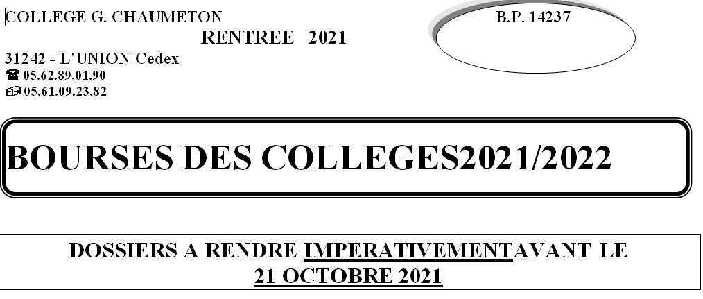 imgBourseCollege.PNG